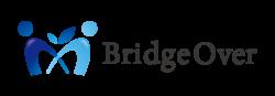 株式会社BridgeOver